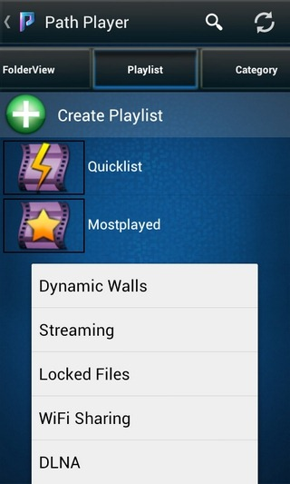 Path-Player-Android-Playlists.jpg