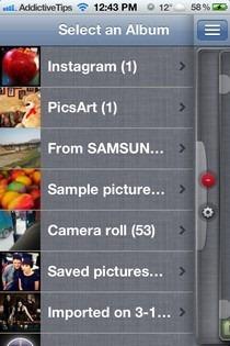 Photo-Resizer-iOS-Albums.jpg