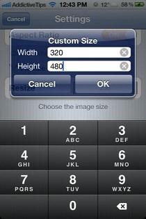 Photo-Resizer-iOS-Custom.jpg