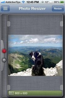 Photo-Resizer-iOS-Edit.jpg