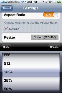 Photo-Resizer-iOS-Options.jpg
