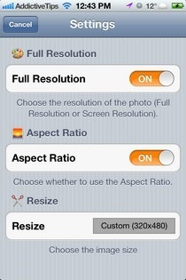 Photo-Resizer-iOS-Setings.jpg