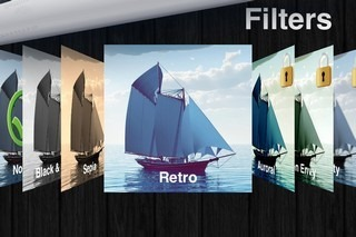 Picmatic-iOS-Filters.jpg