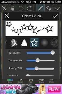 PicsArt-iOS-Brush.jpg