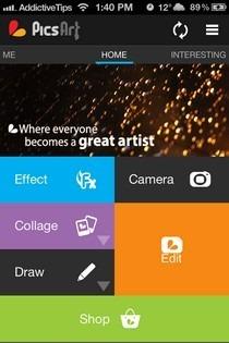PicsArt-iOS-Home.jpg
