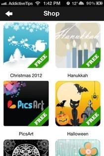 PicsArt-iOS-Shop.jpg