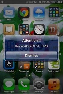 PowerActions-iOS-Alert.jpg