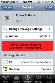 PowerActions-iOS-Cydia.jpg