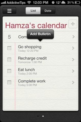 Reminders-iOS-Bulletin.jpg