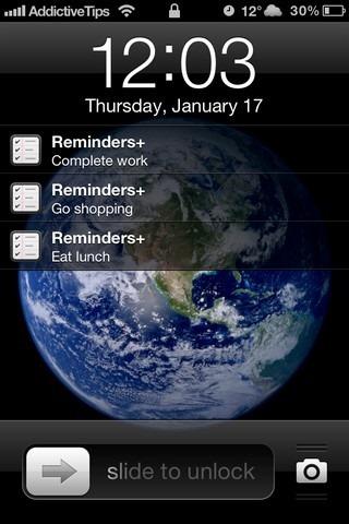 Reminders-iOS-Lock-Screen.jpg