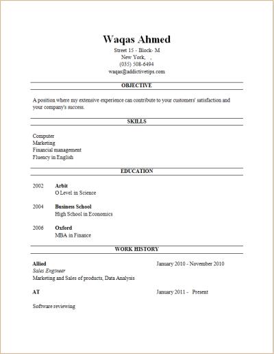 Resume-Builder_Resume-Sample.png