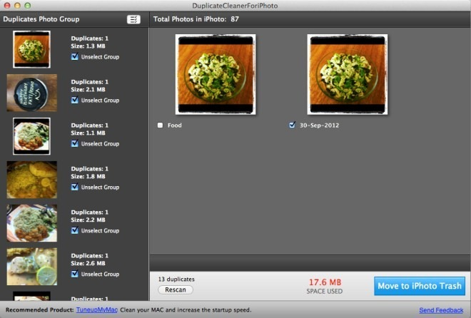 Screen-Shot-2013-01-22-at-3.21.45-PM.jpg