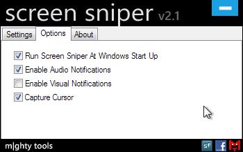 Screen-Sniper-2.1-Options.png