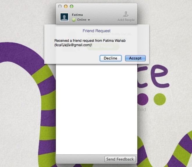 Screenhero-friend-request.jpg