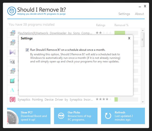 Should-I-Remove-It-Settings.png