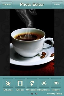 SymbolGram iOS Edit