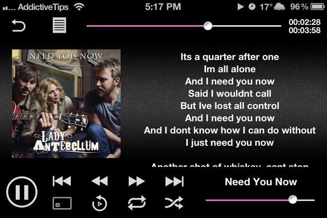 TinPlayer-iOS-Music.jpg
