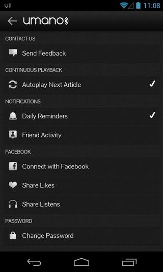 Umano-Android-Settingsa