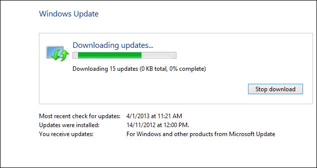 Windows-8-Update-Notifier_Updates.png