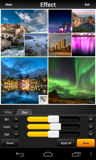 picq-Android-Layout2.jpg