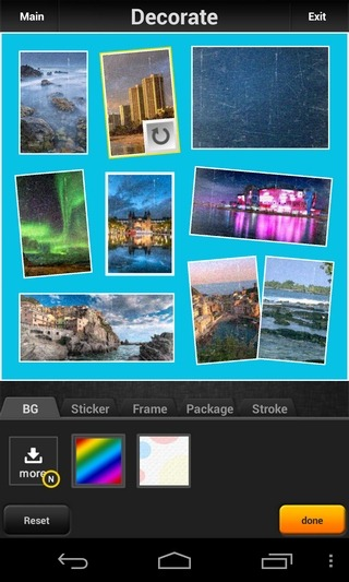 picq-Android-Layout4.jpg