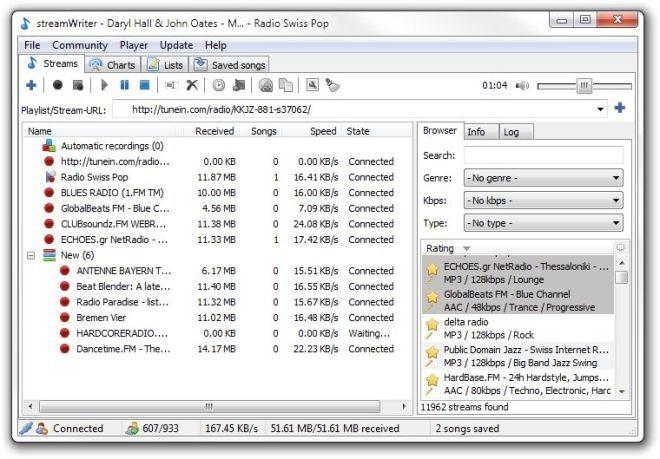 streamWriter-Main.jpg