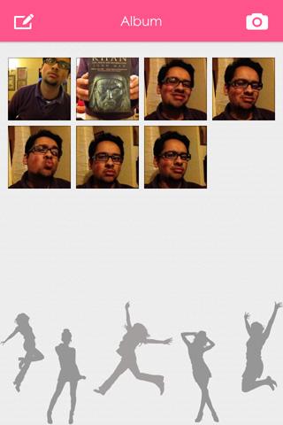 Album-Wave-Pose-iPhone