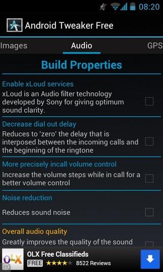 Android-Tweaker-Audio1.jpg
