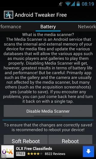 Android-Tweaker-Battery2.jpg