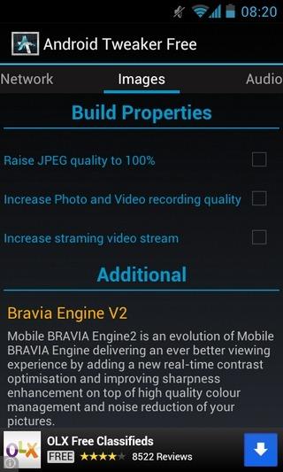 Android-Tweaker-Images1.jpg