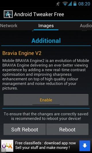 Android-Tweaker-Images2.jpg