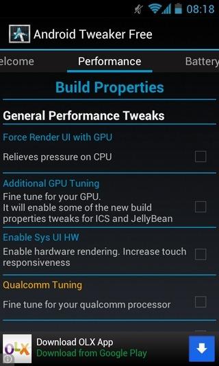 Android-Tweaker-Performance1.jpg