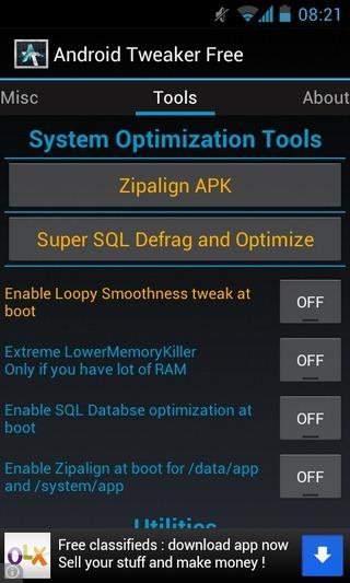 Android-Tweaker-Tools.jpg