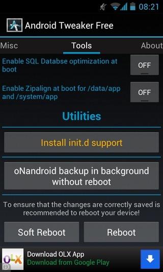 Android-Tweaker-Tools2.jpg