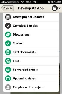 Basecamp-iOS-Items.jpg