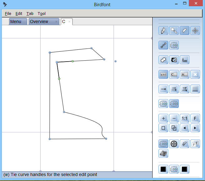 BirdFont_New-Font_Font-Character_C_Draw.png