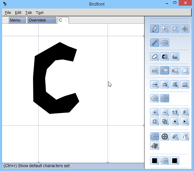 BirdFont_New-Font_Font-Character_C_Draw_Done.png