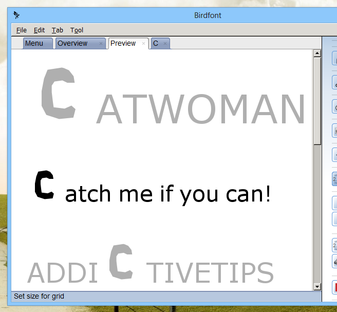 BirdFont_New-Font_Font-Character_C_Draw_Preview.png