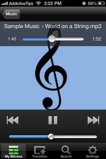 Bitcasa-iOS-Music.jpg