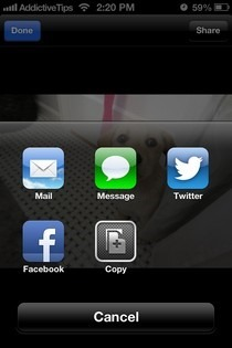 Bitcasa-iOS-Share.jpg