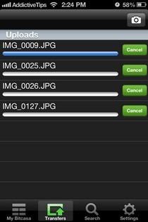 Bitcasa-iOS-Transfer.jpg