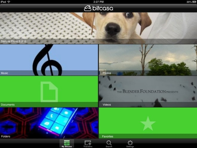 Bitcasa-iOS.jpg