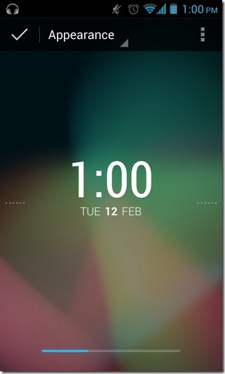 DashClock-Android-Appearance2