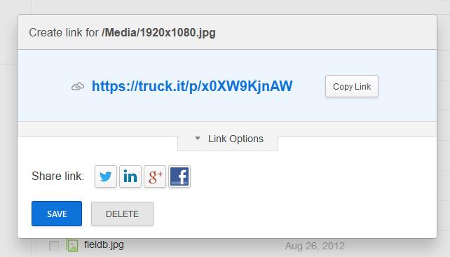 Dump Truck_Web_Share