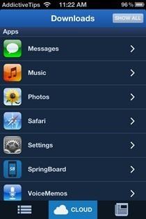 Flex-Cydia-Apps.jpg