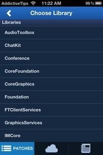 Flex-Cydia-Library.jpg