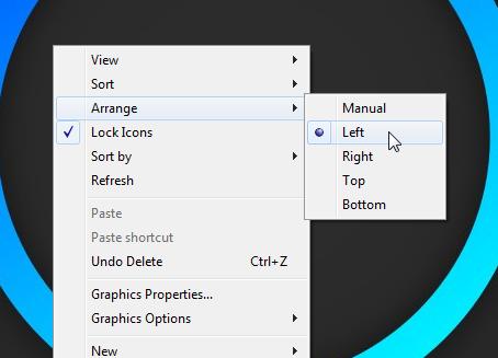 Fluid-Icon-Organizer-Arrange.png