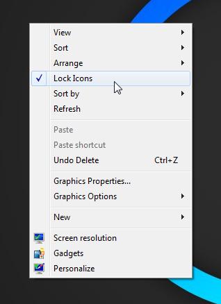 Fluid-Icon-Organizer-Context-Menu.png