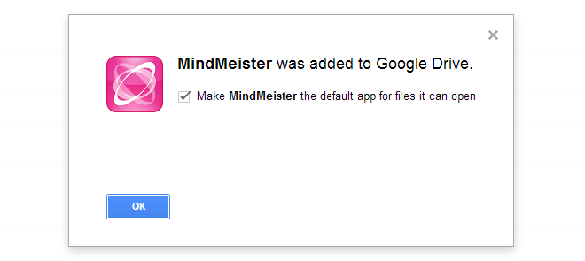 Google-Drive-app-added.png