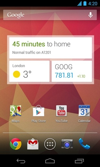 Google-Search-Android-Update-Feb'13-Weather1
